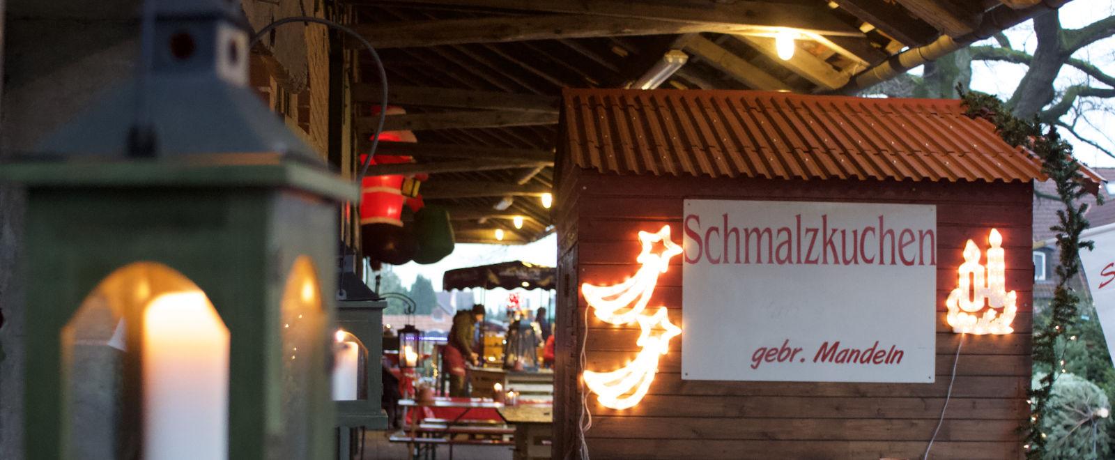 Tannenbaum Selber Schlagen Bremen.Weihnachtsmarkt Weihnachtsbäume Tannenbaum Bremen Achim Verden