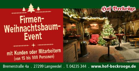 Leasing Weihnachtsbaum.Weihnachtsmarkt Weihnachtsbäume Tannenbaum Bremen Achim Verden